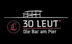 Logo 30 Leut Bar