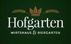 Logo Hofgarten